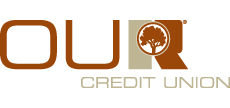 OUR Credit Union powered by GrooveCar
